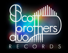 MORE ABOUT SCOTT BROTHERS DUO RECORDS